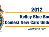 Kbb-2012-top10-coolest-under-18000-logo-sm