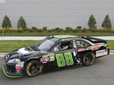Diet-mountain-dew-dark-knight-rises-paint-dale-jr-car-side-sm