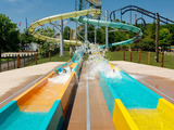 Bonzai-pipeline-at-six-flags-st-louis-hurricane-harbor-sm