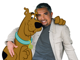 Scooby-doo-and-cesar-millan-sm