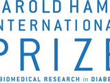 56425-hhdc-international-prize-logo-sm