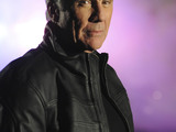 56493-john-walsh-headshot-sm