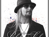 56522-kid-rock-rebel-soul-sm
