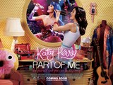 Katy-perry-part-of-me-sm