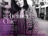 Chic%20guide%20to%20europe%20germany_page_1-sm