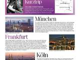 Chic%20guide%20to%20europe%20germany_page_3-sm