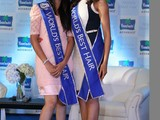 Parachute%20advansed%20worlds%20best%20hair-sm