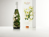 56570-floral_bottle-box-daniel-jouanneau-md-sm