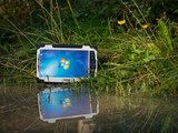 Algiz-10x-rugged-tablet-ip65-water-sm