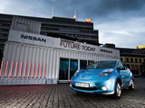 131_nissan_future_today_2012-sm