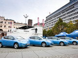165_nissan_future_today_2012-sm