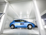 211_nissan_future_today_2012-sm