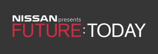 Future Today Logo