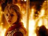 Heather_(adelaide_clemens)_in_silent_hill_6-sm
