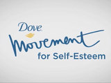 Dove-movement-self-esteem-sm
