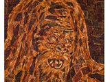 Sasquatch-mosaic-beauty-shot-sm