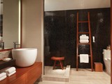 Nobu-bathroom-sm
