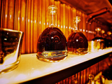 56720-dusse-bottle-shots-sm