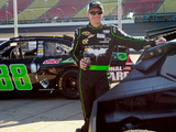 Dale-jr-mtn-dew-dark-knight-sm