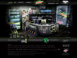 Mountain-dew-convenience-store-sm