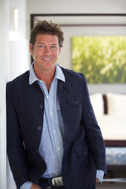 "The Craftsman brand is building a ""House United"" with help from Ty Pennington, Sears Heroes at Home, Rebuilding Together, NextGen Home built by Champion Home Builders and Bank of America."