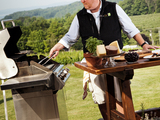 56747-bbq-on-ther-grill-sm