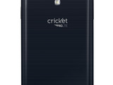 56765-cricket-gs4-back-blk-sm