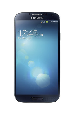 Samsung Galaxy S4, the next big thing at Cricket starting June 7