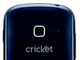 56766-cricket-discover-back-sm
