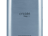56767-cricket-admireii-backvertical-sm