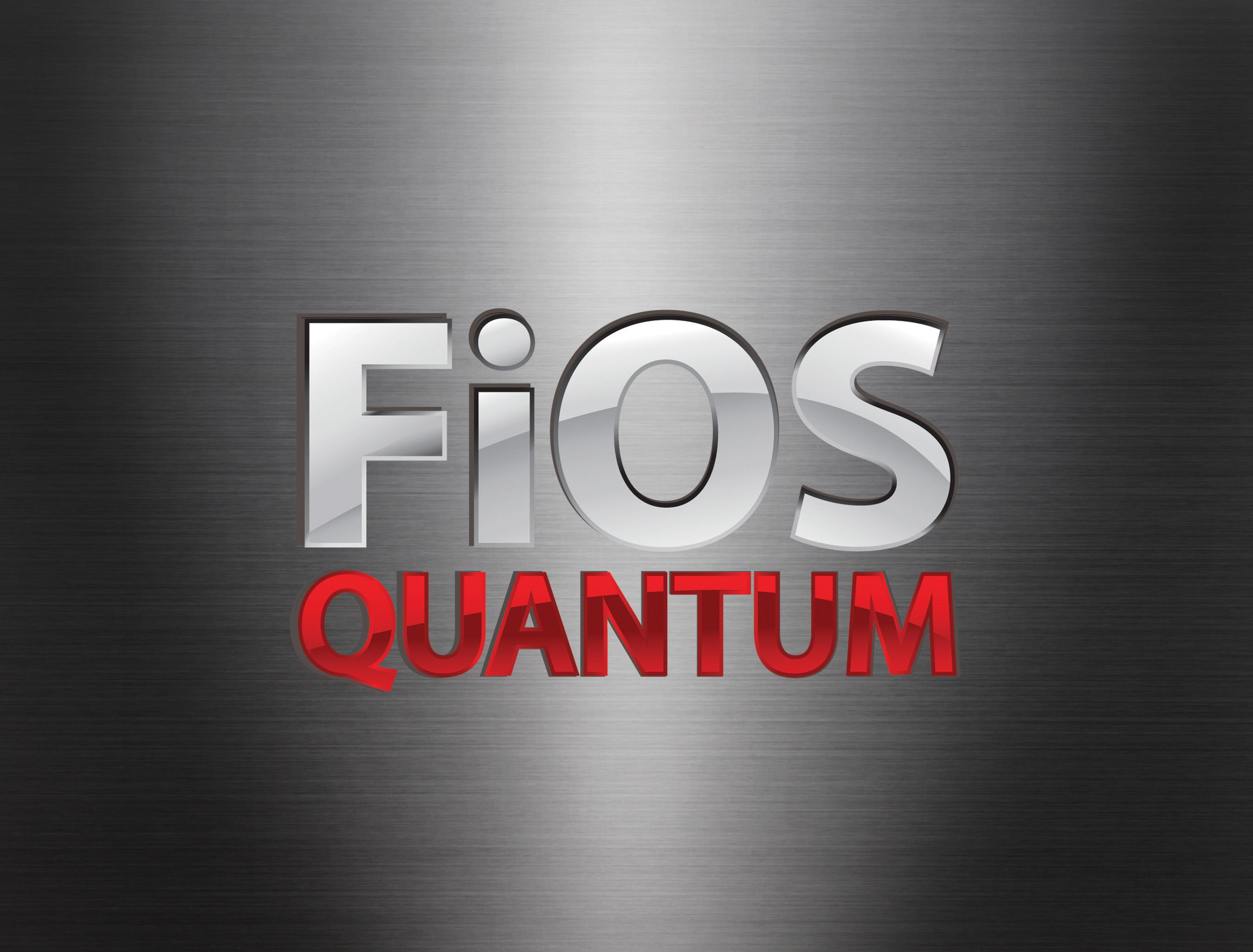 Verizon Fios Quantum Logo | www.imgkid.com - The Image Kid ...