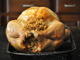 56794-stuffed-turkey-sm
