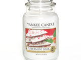 Yankee-candle-2012-new-peppermint-bark-large-jar-sm