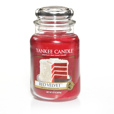 http://www.multivu.com/assets/56812/photos/Yankee-Candle-2012-New-Red-Velvet-Large-Jar-md.jpg?1348903528