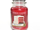 Yankee-candle-2012-new-red-velvet-large-jar-sm