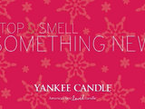 Smell-something-new-video-sm