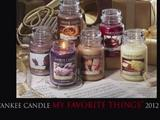 Yankee-candle-screenshot-sm