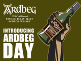 56860-ardbeg-day-press-release-sm