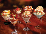 Bob-evans-new-mad-about-mashtini-recipe-collection-sm