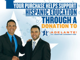 Miller-lite-your-purchase-helps-support-hispanic-education-sm