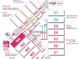 56910-fc2012-hall-layout-sm
