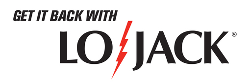 LoJack Corporation and IAATI are embarking on an education effort — National Vehicle Theft Protection Month — to help owners protect their vehicles from theft.