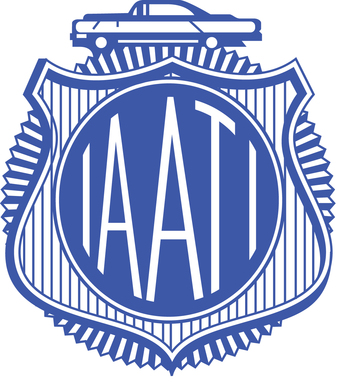 International Association of Auto Theft Investigators is teaming up with LoJack on this year's National Vehicle Theft Protection Month to help educate owners about protecting their vehicles from theft