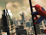 The-amazing-spider-man-overlooking-manhattan-sm