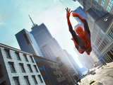 The-amazing-spider-man-swinging-through-manhattan-sm