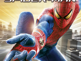 The-amazing-spider-man-xbox-360-sm