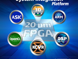Altera-20-nm-ultimate-system-integration-platform-sm
