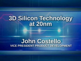 3d-silicon-technology-video-sm