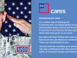 Jcp-cares-marketing-sm