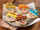 57066-scarcrow-cookies-fpo1-sm